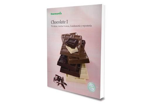 CHUPITO DE CHOCOLATE BLANCO Y FRUTOS ROJOS