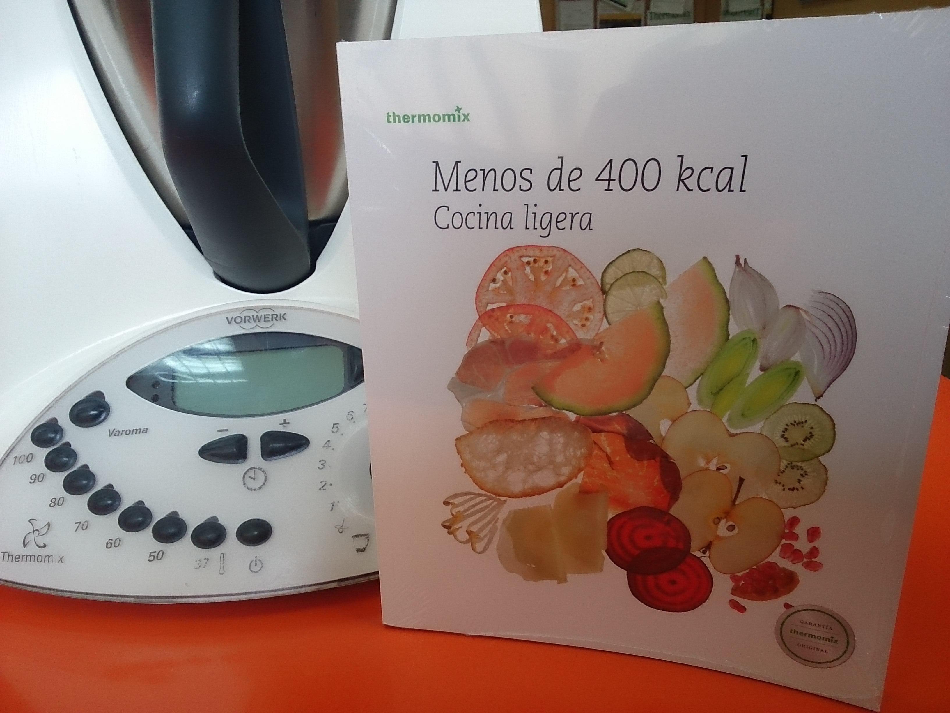 FELIZ 35 ANIVERSARIO Thermomix® !!