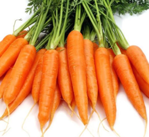 Zanahorias Thermomix®
