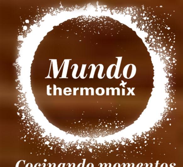 Torna Mundo Thermomix®
