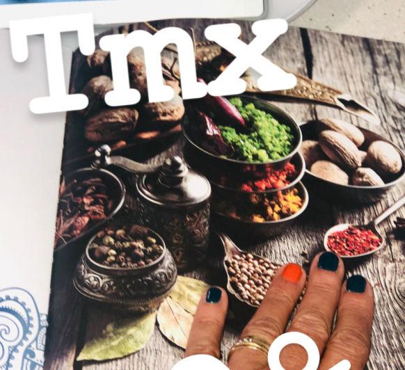TMX 0%