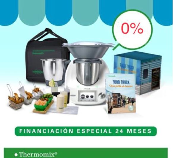 FINANCIACION 0%
